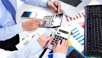 Curso-Ingenieria-Organizacion-Modelos-Aplicaciones