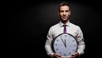 Curso-Inteligencia-Emocional-Desarrollo-Profesional