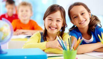 Curso-Intervencion-Alumnado-Acneae-Atencion-Temprana