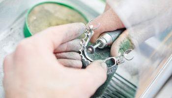 Curso-Laboratorio-Protesis-Dentales