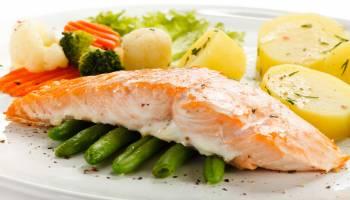 Curso-Manipulacion-Etiquetado-Alimentos