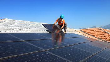 Curso-Mantenimiento-Instalaciones-Solares-Fotovoltaicas