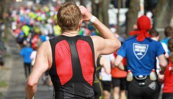 Curso-Monitor-Maraton