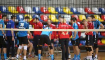 Curso-Monitor-Voleibol-Nutricion