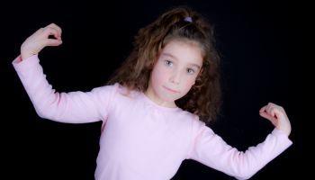 Curso-Monitor-Yoga-Infantil