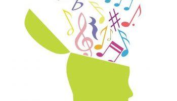 Curso-Musicoterapia-Alumnos-Necesidades-Educativas-Especiales