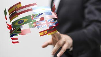 Curso-Negociacion-Contratacion-Internacional