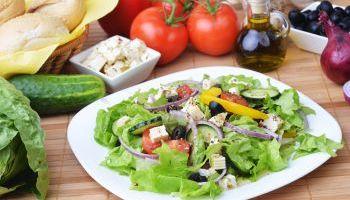 Curso-Nutricion-Deporte-Online