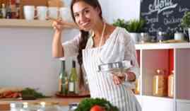 Curso-Ofertas-Gastronomicas-Sencillas-Sistemas-Aprovisionamiento
