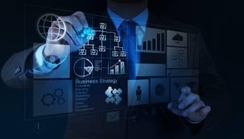 Curso-Online-Analitica-Web