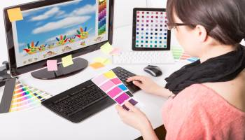Curso-Online-Dreamweaver-Adobe-Photoshop