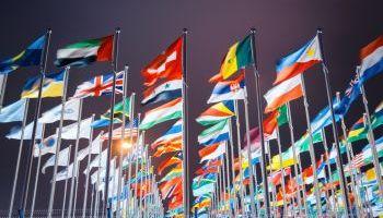 Curso-Online-Internacionalizacion-Negocio