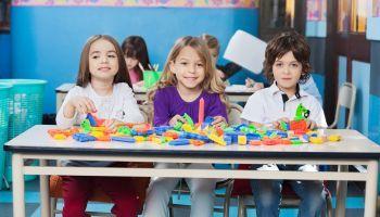 Curso-Pedagogia-Social