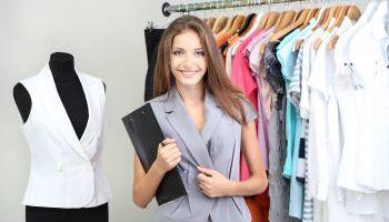 Curso-Personal-Shopper-Comercio