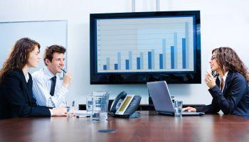 Curso-Practico-Gestion-Impuesto-Transmisiones-Patrimoniales-Actos-Juridicos-Documentados