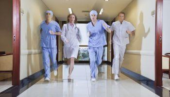 Curso-Practico-Primeros-Auxilios-Celadores