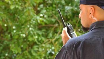 Curso-Practico-Primeros-Auxilios-Guardias-Civiles