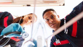 Curso-Practico-Primeros-Auxilios-Salud-Deportiva