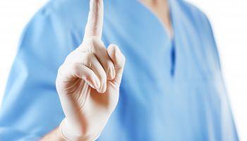 Curso-Prevencion-Riesgos-Laborales-Tcae-Quemados