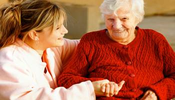 Curso-Prevencion-Riesgos-Laborales-Tcae-Quirurgica