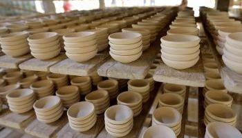 Curso-Prevencion-Riesgos-Laborales-Vidrio-Ceramica