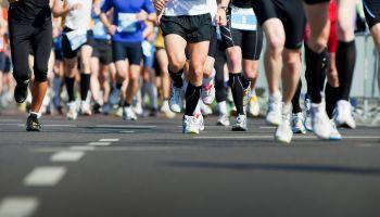 Curso-Primeros-Auxilios-Corredores-Marathon