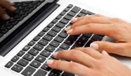 Curso-Programador-Jquery-Paginas-Web-Php-Javascript