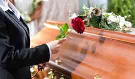 Curso-Protocolo-Funerarias