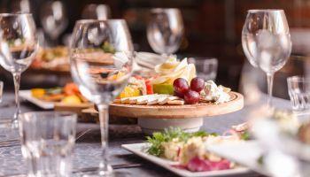 Curso-Seguridad-Higiene-Aprovisionamiento-Bar-Hosteleria