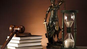 Curso-Superior-Derecho-Mercantil