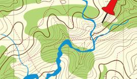Curso-Superior-Interpretacion-Planos-Topografia