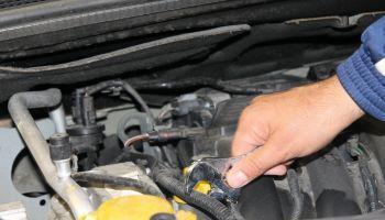 Curso-Tecnicas-Basicas-Mecanica-Electricidad-Vehiculos