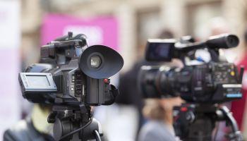 Curso-Tecnico-Produccion-Cinematografica-Online