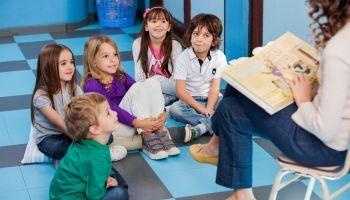 Curso-Terapia-Estimulacion-Lenguaje-Educacion-Infantil