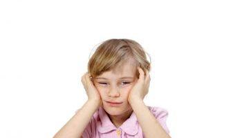 Curso-Terapia-Miofuncional