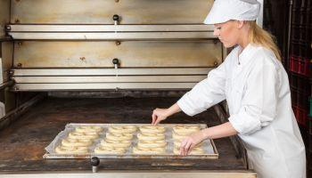 Dependiente-Panaderia-Manipulador-Alimentos