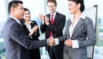 Derecho-Comercio-Exterior-Negocios-Internacionales