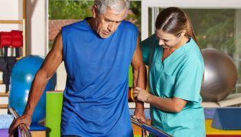 Diagnostico-Tratamiento-Alteraciones-Psiquicas-Mayores