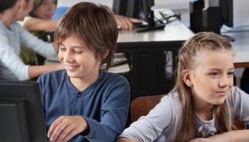 Didactica-Ciencias-Sociales-Educacion-Primaria