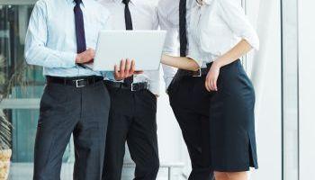 Direccion-Gestion-Pymes-Protocolo-Comunicacion-Publicidad