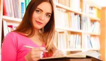 El-Bilinguismo-En-Educacion-Infantil