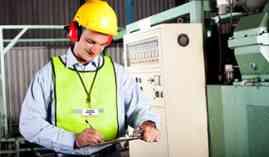 Elec20-Montador-De-Dispositivos-Y-Cuadros-Electronicos-Online