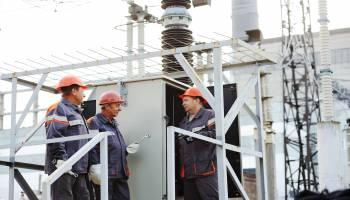 Elee0209-Montaje-Y-Mantenimiento-De-Redes-Electricas-De-Alta-Tension-De-Segunda-Y-Tercera-Categoria-Y-Centros-De-Transformacion-A-Distancia