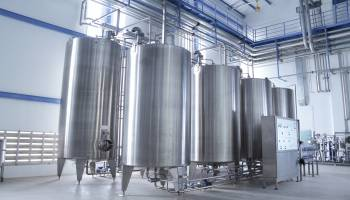 Elem0311-Montaje-Y-Mantenimiento-De-Sistemas-De-Automatizacion-Industrial-Online