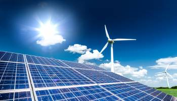 Energia-Solar-Termica-Energy-Project-Management