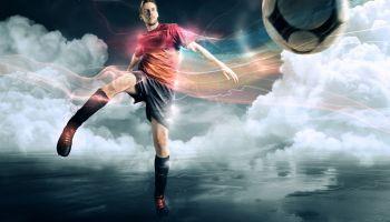 Entrenador-Futbol-Sala