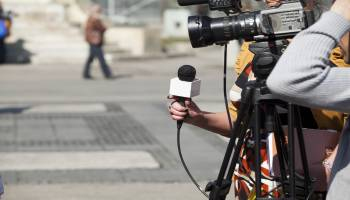 Especialista-Periodismo-Opinion