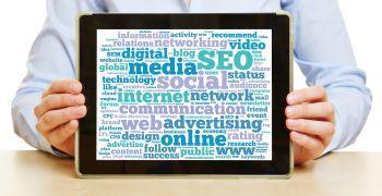 Experto-Marketing-Digital-Afiliados