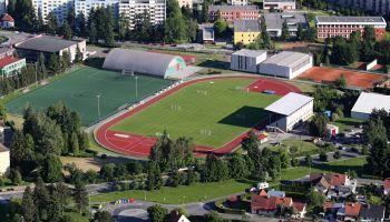 Experto-Organizacion-Gestion-Eventos-Deportivos-Online