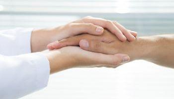 Experto-Universitario-Enfermeria-Cuidados-Criticos